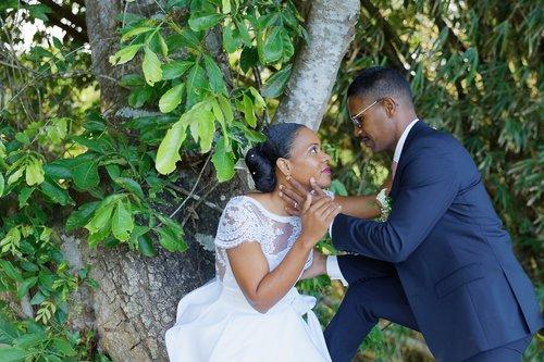 Photographe mariage - Rodrigue Sadjan Photography - photo 41