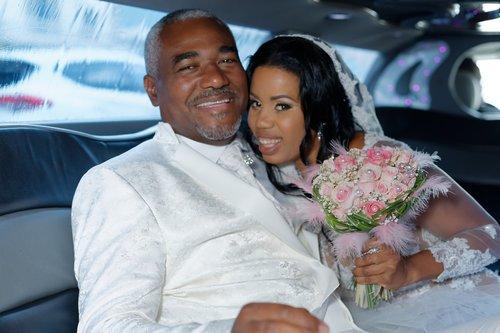 Photographe mariage - Rodrigue Sadjan Photography - photo 74