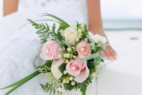 Photographe mariage - Rodrigue Sadjan Photography - photo 151
