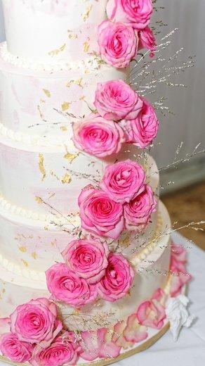 Photographe mariage - Rodrigue Sadjan Photography - photo 114