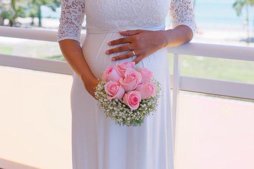 Photographe mariage - Rodrigue Sadjan Photography - photo 141