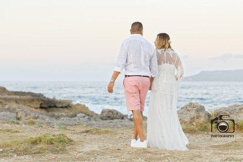 Photographe mariage - Rodrigue Sadjan Photography - photo 12
