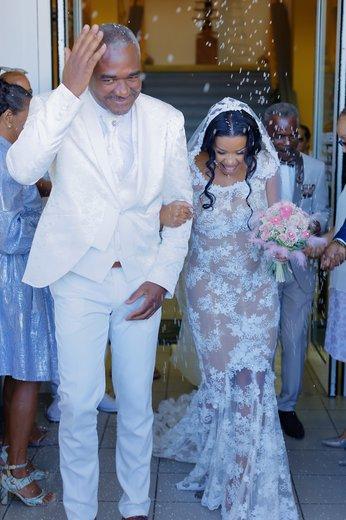 Photographe mariage - Rodrigue Sadjan Photography - photo 76
