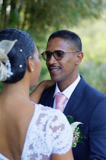 Photographe mariage - Rodrigue Sadjan Photography - photo 45