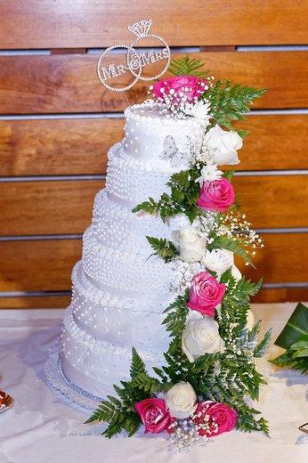 Photographe mariage - Rodrigue Sadjan Photography - photo 102