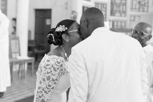 Photographe mariage - Rodrigue Sadjan Photography - photo 93