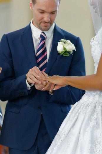 Photographe mariage - Rodrigue Sadjan Photography - photo 125