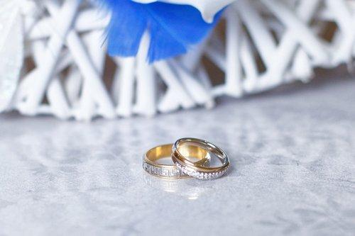 Photographe mariage - Rodrigue Sadjan Photography - photo 95