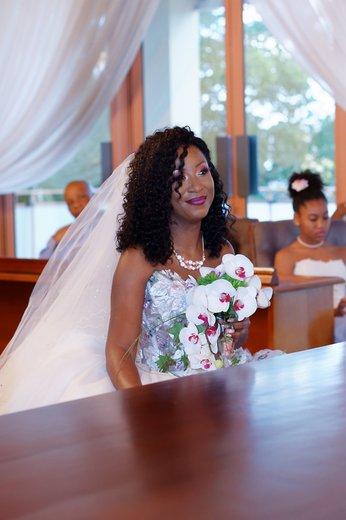 Photographe mariage - Rodrigue Sadjan Photography - photo 110