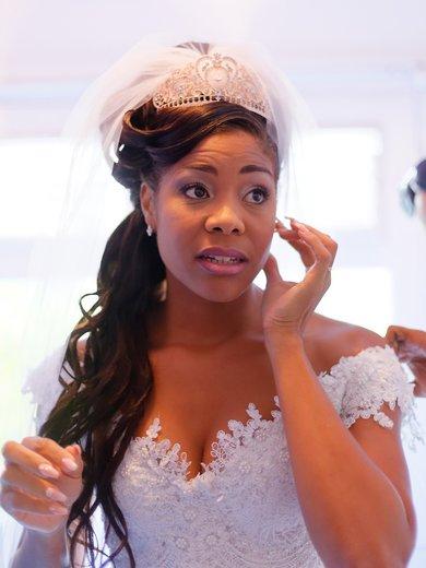 Photographe mariage - Rodrigue Sadjan Photography - photo 130