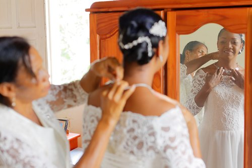 Photographe mariage - Rodrigue Sadjan Photography - photo 98