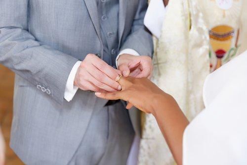 Photographe mariage - Rodrigue Sadjan Photography - photo 192