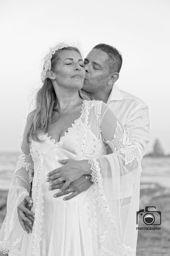 Photographe mariage - Rodrigue Sadjan Photography - photo 10