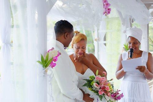 Photographe mariage - Rodrigue Sadjan Photography - photo 169