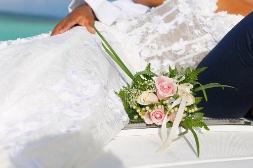 Photographe mariage - Rodrigue Sadjan Photography - photo 155