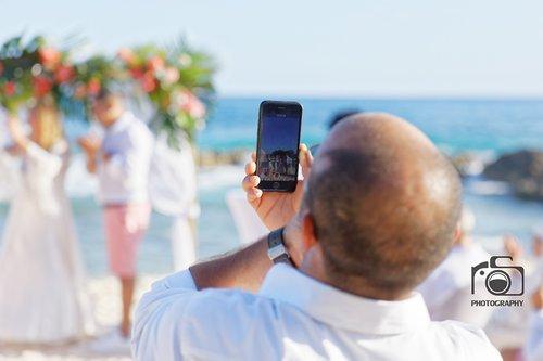 Photographe mariage - Rodrigue Sadjan Photography - photo 20