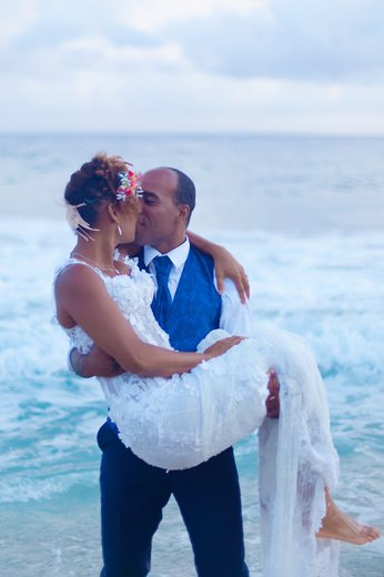 Photographe mariage - Rodrigue Sadjan Photography - photo 147