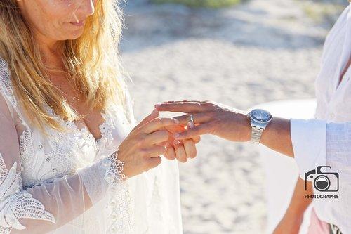 Photographe mariage - Rodrigue Sadjan Photography - photo 16