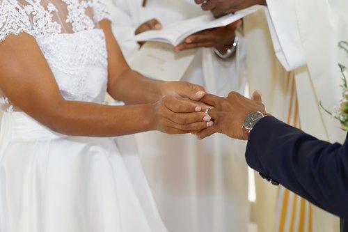 Photographe mariage - Rodrigue Sadjan Photography - photo 48