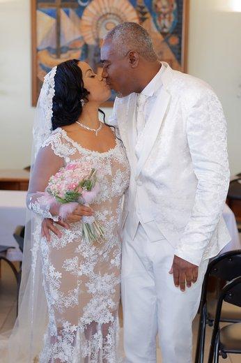 Photographe mariage - Rodrigue Sadjan Photography - photo 77