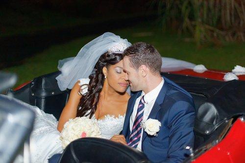 Photographe mariage - Rodrigue Sadjan Photography - photo 121