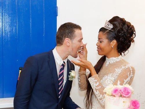 Photographe mariage - Rodrigue Sadjan Photography - photo 111
