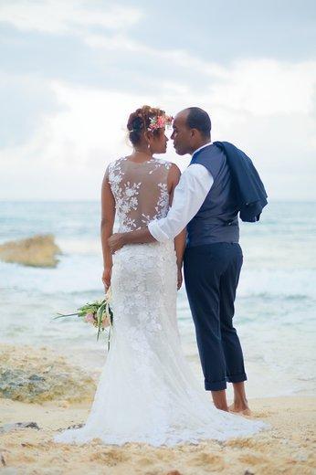 Photographe mariage - Rodrigue Sadjan Photography - photo 148