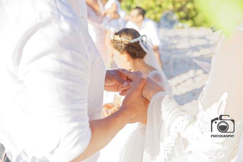 Photographe mariage - Rodrigue Sadjan Photography - photo 18