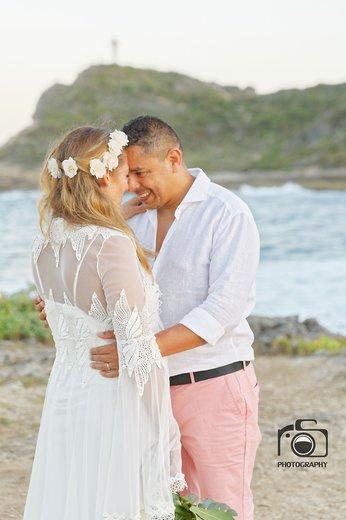 Photographe mariage - Rodrigue Sadjan Photography - photo 13