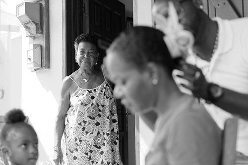 Photographe mariage - Rodrigue Sadjan Photography - photo 54