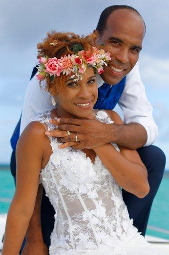 Photographe mariage - Rodrigue Sadjan Photography - photo 152