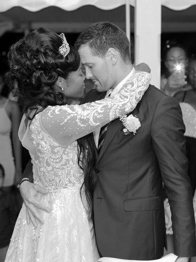 Photographe mariage - Rodrigue Sadjan Photography - photo 115