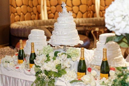 Photographe mariage - Rodrigue Sadjan Photography - photo 61