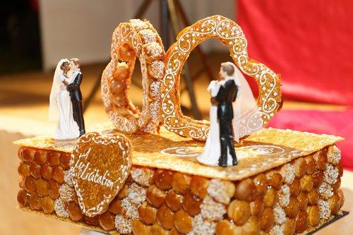 Photographe mariage - Rodrigue Sadjan Photography - photo 178