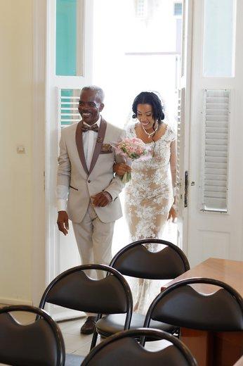 Photographe mariage - Rodrigue Sadjan Photography - photo 83