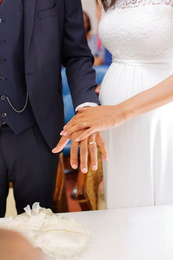 Photographe mariage - Rodrigue Sadjan Photography - photo 142