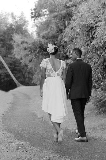 Photographe mariage - Rodrigue Sadjan Photography - photo 46