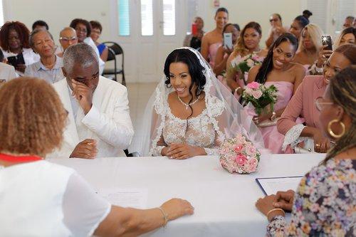 Photographe mariage - Rodrigue Sadjan Photography - photo 81