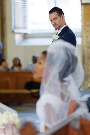 Photographe mariage - Rodrigue Sadjan Photography - photo 126