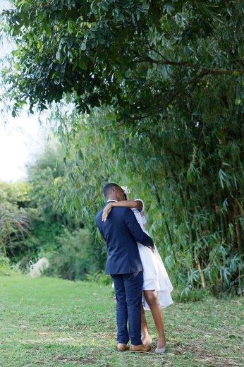 Photographe mariage - Rodrigue Sadjan Photography - photo 44