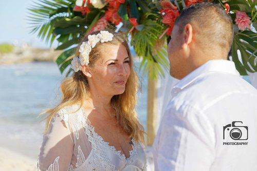 Photographe mariage - Rodrigue Sadjan Photography - photo 22