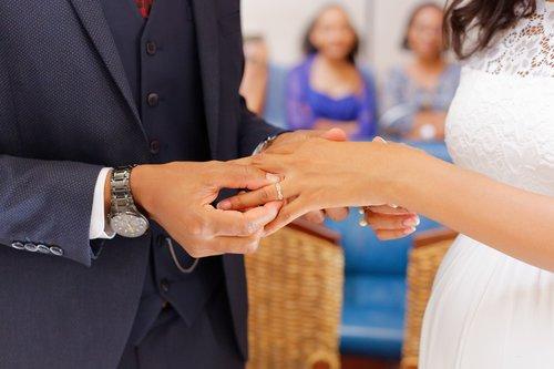 Photographe mariage - Rodrigue Sadjan Photography - photo 144