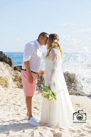 Photographe mariage - Rodrigue Sadjan Photography - photo 31