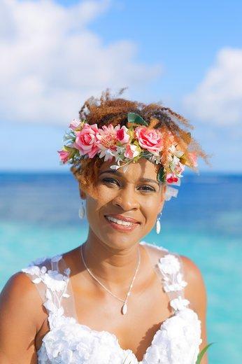 Photographe mariage - Rodrigue Sadjan Photography - photo 157