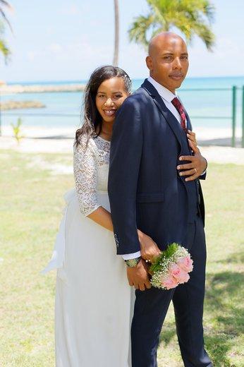 Photographe mariage - Rodrigue Sadjan Photography - photo 140