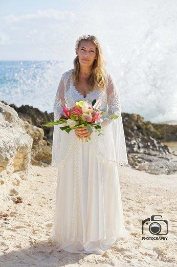 Photographe mariage - Rodrigue Sadjan Photography - photo 34
