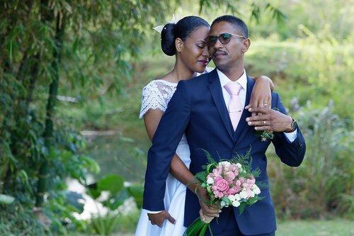 Photographe mariage - Rodrigue Sadjan Photography - photo 43
