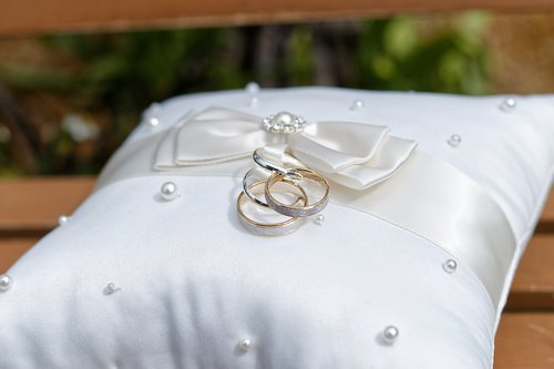 Photographe mariage - Rodrigue Sadjan Photography - photo 137