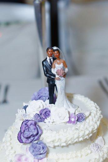 Photographe mariage - Rodrigue Sadjan Photography - photo 159