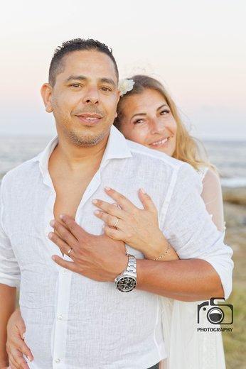 Photographe mariage - Rodrigue Sadjan Photography - photo 7